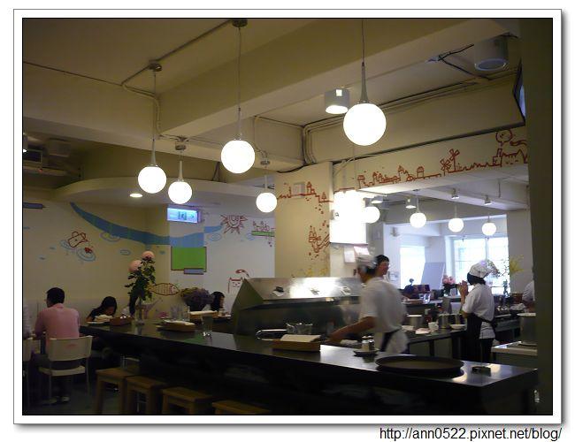 0829野草 - 開放廚房.jpg