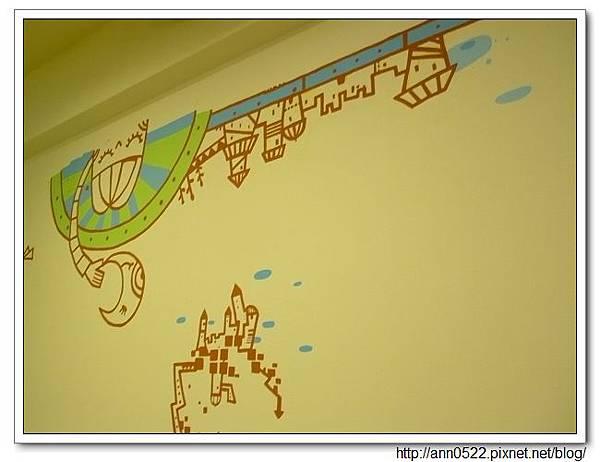 0829野草 - 牆壁彩繪.jpg