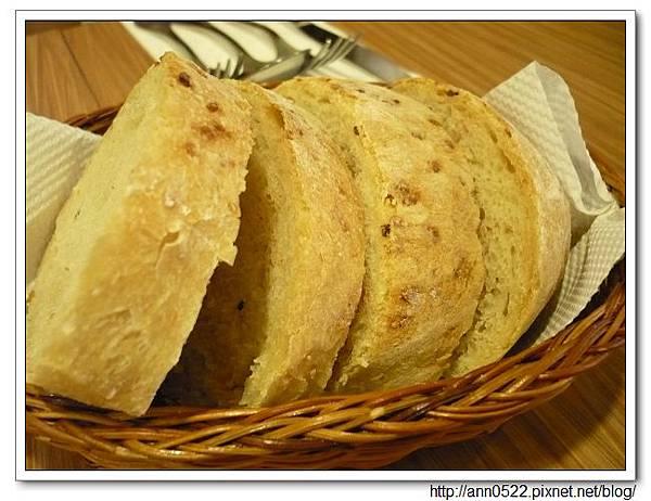 0829野草 - 麵包.jpg