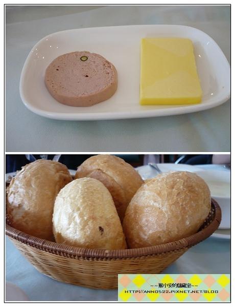 0330 布查花園 麵包.JPG
