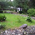 2012-05-27-11-55-55_photo