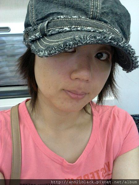 2012-07-31-08-34-32_photo