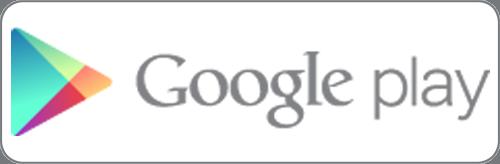 google play_logo+框