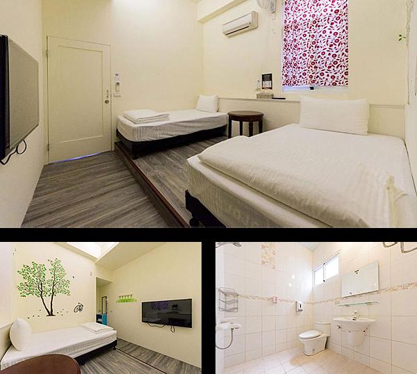 room1_02