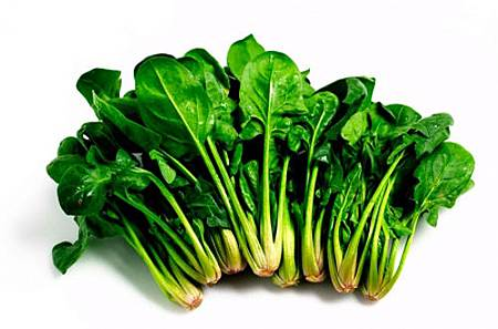 spinach10