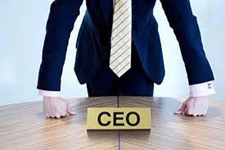 13 件創業 CEO 每周必做的事