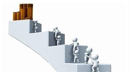 掌握職業生涯發展的三大時機