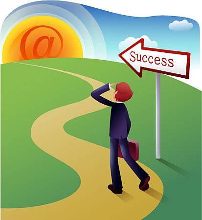 記住這 20 件事 能令你走向成功的路
