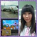 PhotoGrid_1462935714435.jpg