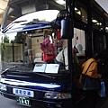 DSC08476.JPG