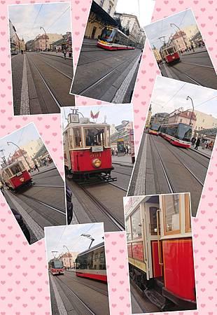 DSC_1622-組.jpg