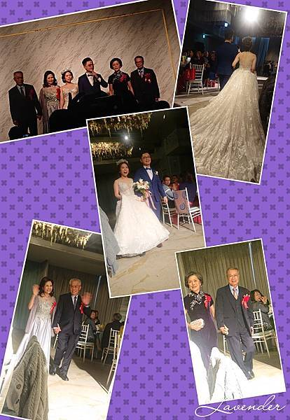 PhotoGrid_1607834897550.jpg
