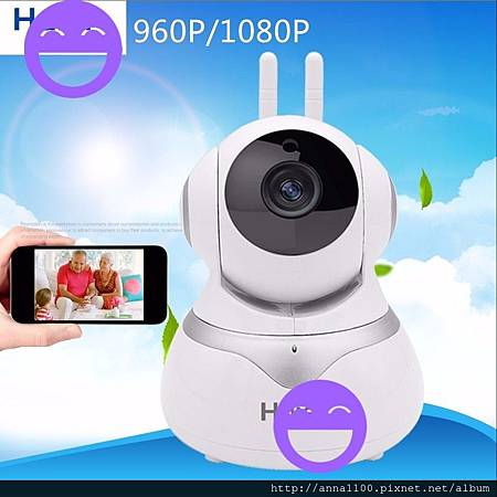 Haier-Wireless-Camera-HD-1080P-P2P-IP-Camera-Support-TF-Card-Indoor-Surveillance-Camera-Night-Vision.jpg