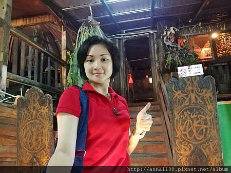 My Village Barok 27