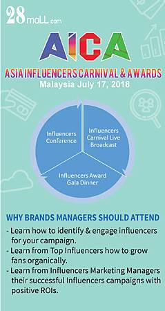 AICA-why-brand-managers-should-attend-image-3.jpg
