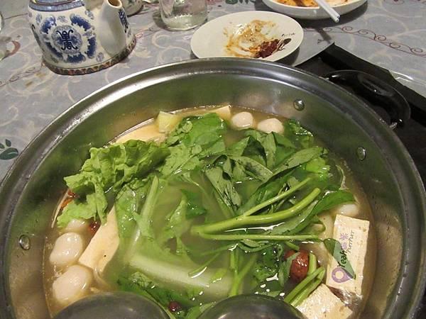 Xiaoguoer fnb 15.jpg