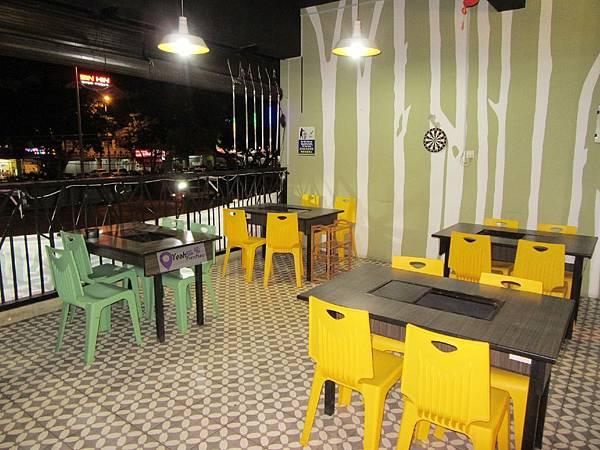 Xiaoguoer place 05.jpg