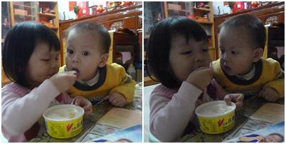 小美冰淇淋.jpg