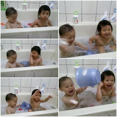 0518洗澡.jpg