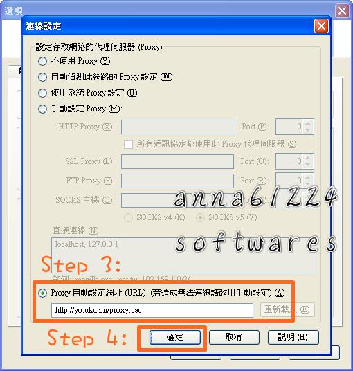 Youku_3