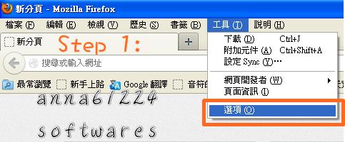 Youku_1