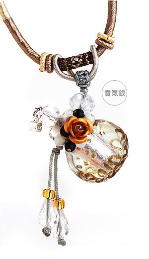 圓滿水晶花流蘇香氛瓶2.jpg