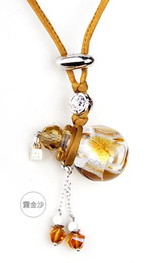 糖心琉璃蠶絲繩凝香瓶2.jpg