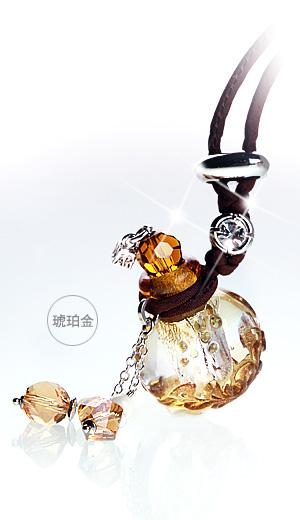 海浪波紋蠶絲繩凝香瓶.jpg