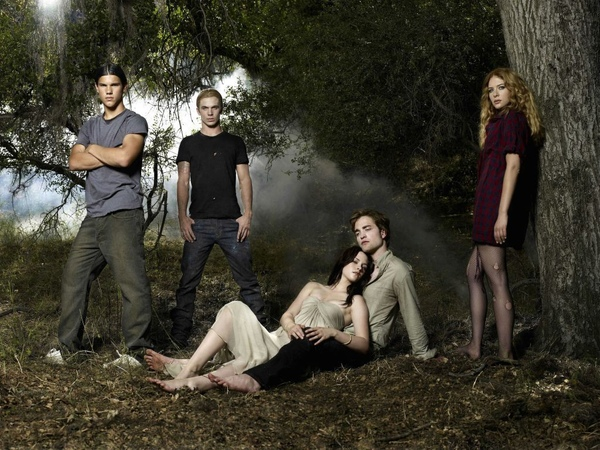 Twilight-twilight-series-2966348-1024-768.jpg