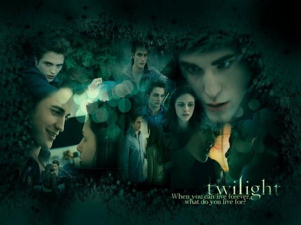 twilight_trailer_wallpaper.jpg