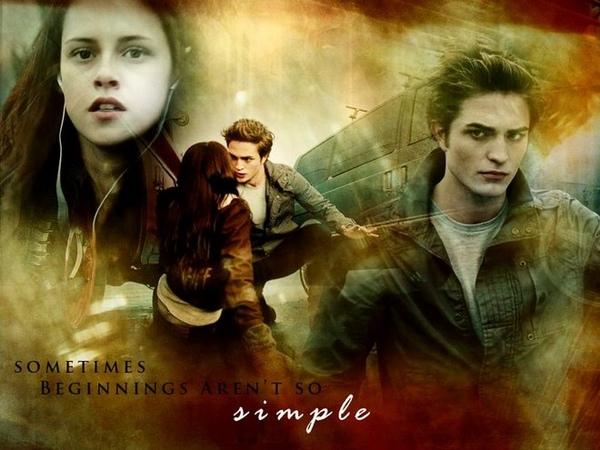Twilight-twilight-series-1418776-80.jpg