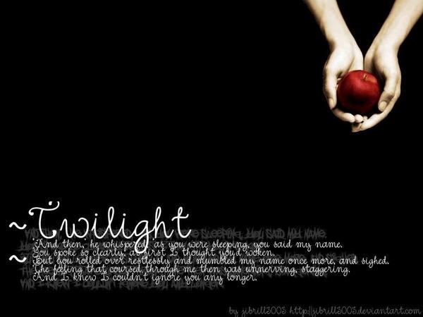 Twilight-twilight-series-2966334-1024-768.jpg