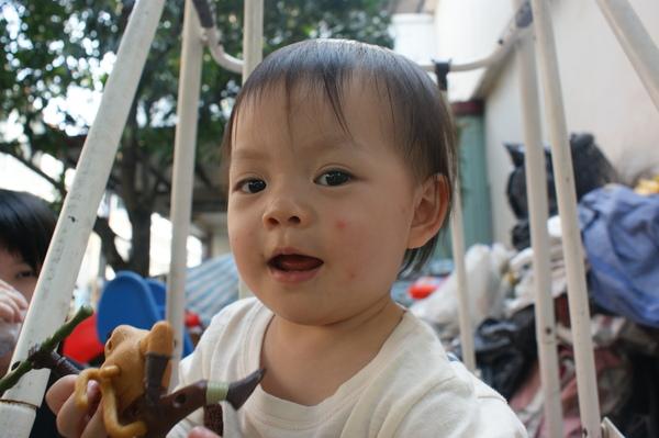 阿嬤生日會2009.03.08 (77).JPG