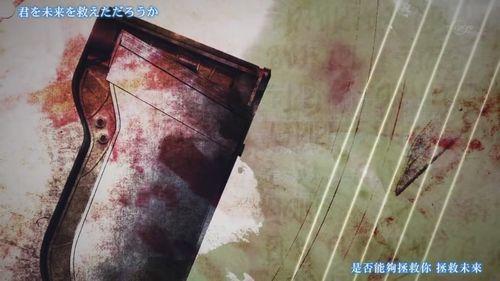[Liuyun][Aquarion EVOL][03][BIG5][X264_AAC][720P][11-29-38].JPG