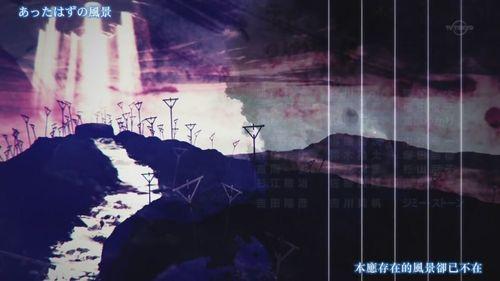 [Liuyun][Aquarion EVOL][03][BIG5][X264_AAC][720P][11-29-21].JPG