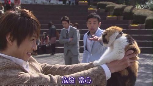 [TVBT]Mikeneko Homuzu no Suiri_EP_01_ChineseSubbed[20-05-24].JPG
