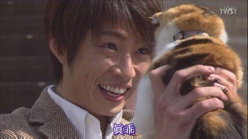 [TVBT]Mikeneko Homuzu no Suiri_EP_01_ChineseSubbed[20-05-34].JPG