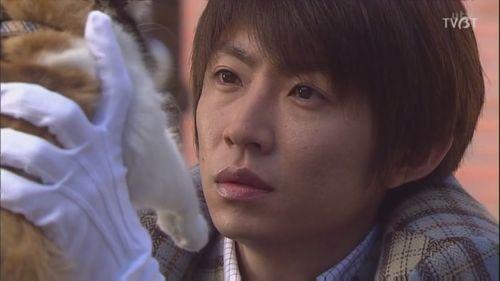 [TVBT]Mikeneko Homuzu no Suiri_EP_01_ChineseSubbed[20-18-41].JPG
