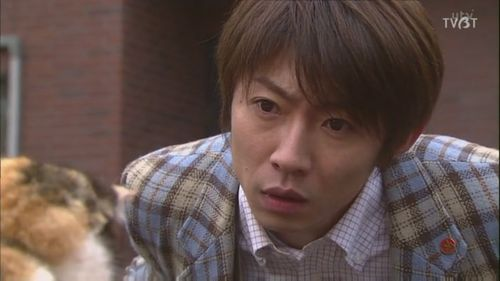 [TVBT]Mikeneko Homuzu no Suiri_EP_01_ChineseSubbed[20-21-05].JPG