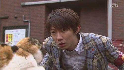 [TVBT]Mikeneko Homuzu no Suiri_EP_01_ChineseSubbed[20-20-56].JPG
