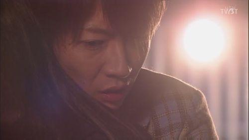 [TVBT]Mikeneko Homuzu no Suiri_EP_01_ChineseSubbed[20-43-59].JPG