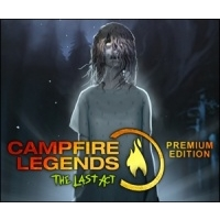 campfire-legends-the-last-act-premium-edition_large.jpg