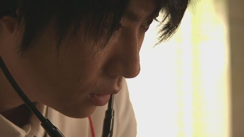 LAST.HOPE.Ep01.Chi_Jap.HDTVrip.1024X576-YYeTs人人影视[09-28-44].JPG