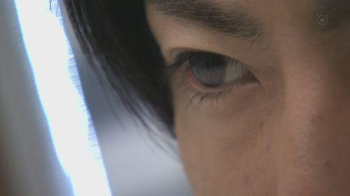 LAST.HOPE.Ep02.Chi_Jap.HDTVrip.1024X576-YYeTs人人影视[23-25-19].JPG