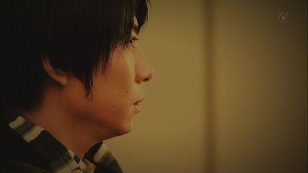 LAST.HOPE.Ep07.Chi_Jap.HDTVrip.1024X576-YYeTs人人影视[20-45-19].JPG