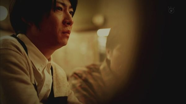 LAST.HOPE.Ep07.Chi_Jap.HDTVrip.1024X576-YYeTs人人影视[20-59-19].JPG