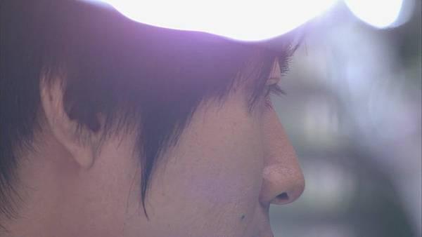 LAST.HOPE.Ep09.Chi_Jap.HDTVrip.1024X576-YYeTs人人影视[15-37-57].JPG