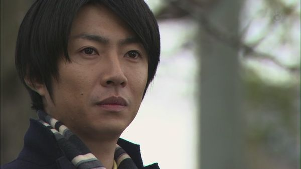 LAST.HOPE.Ep10.Chi_Jap.HDTVrip.1024X576-YYeTs人人影视[21-09-12].JPG