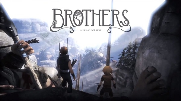 Download-brothers-a-tale-of-two-sons