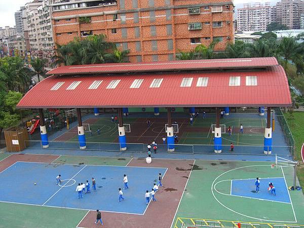校園1.jpg
